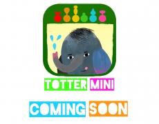 Totter Mini