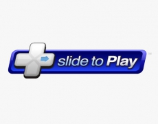 "Slide to Play Review – ""Weird but Compelling"""