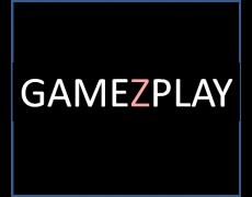"""来自英国独立游戏频道GAMEZPLAY的游戏测评 – """"TOTTER (摇摇的朋友)是一款让你根本停下来的游戏!"""""""